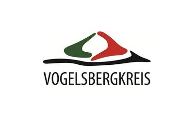 Menu: Vogelsbergkreis