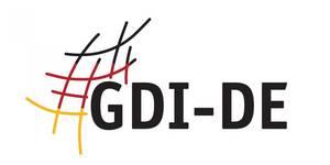 News aus der GDI-DE