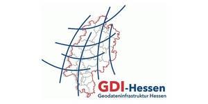 News aus der GDI-Hessen