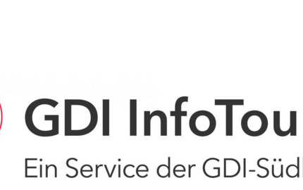 GDI-Infotour