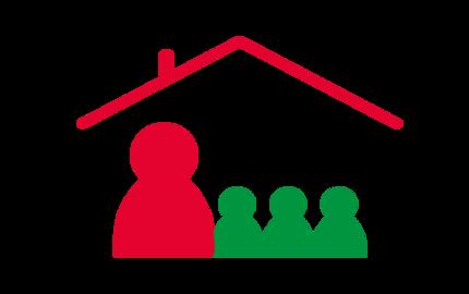 Familie, Kinder & Jugend